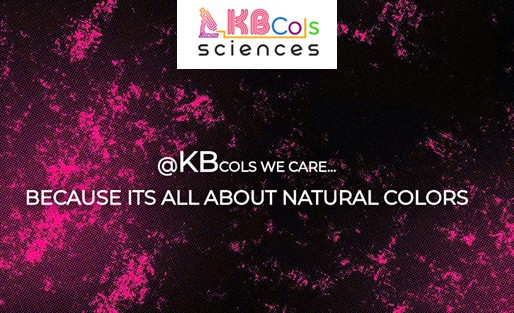 Chiratae Ventures invests in KBCols Sciences Private Limited