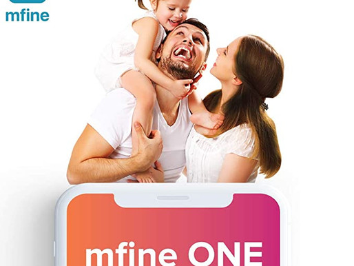 Healthtech startup MFine raised $16 mn led by Heritas Capital