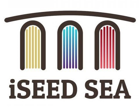 iSeed opens South East Asia fund