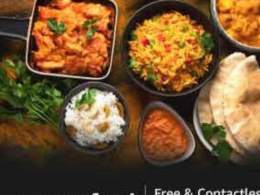 Amazon's Entry In Food Delivery Set To Challenge Zomato, Swiggy Duopoly