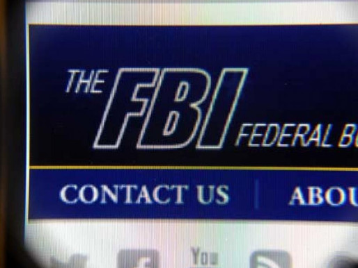 FBI launches operation to remove backdoors from hacked Microsoft Exchange servers