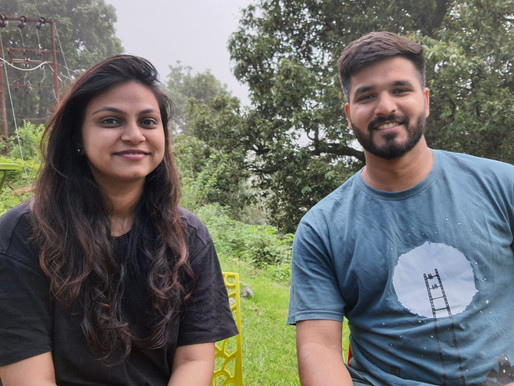 Mental Health startup GoodLives represents India in Global Competition