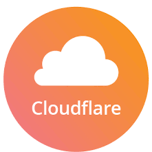 Cloudflare Releases Workers UnboundSecure Serverless Computing Platform