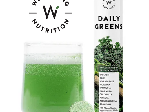 Marque angel investors pick up stake in Wellbeing Nutrition