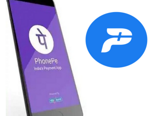 Park+ partners with PhonePe to enable easy payments