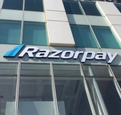 Razorpay Enters Unicorn Club With $100 Mn Funding From GIC, Existing Investors