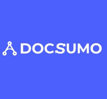 DocSumo raised $220K from Better Capital, Techstars, Barclays