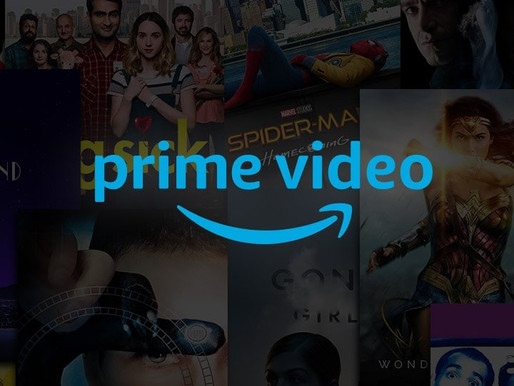 Amazon Prime Brings In Show Preview Feature To India