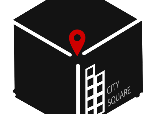 Citysquare app aims to make meetups easy and convenient by finding equidistant locations