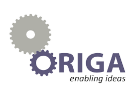 Leasetech Startup Origa Lease Finance Raises $2 Mn Debt