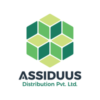 E-commerce management firm Assiduus Global raises $1 mn in Series A funding