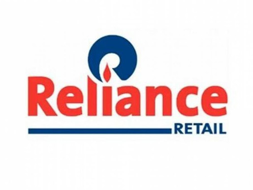 Reliance Retail's 'vocal for local' mission expands to 30,000 artisans