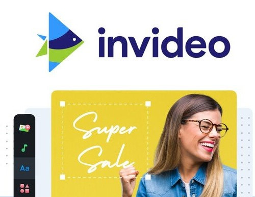 Video creation platform InVideo raises $15Mn in Series A led by Sequoia Capital India
