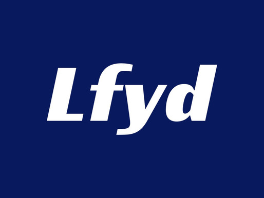 With Lfyd, Get information about Best Offers and Deals from your favorite Brands in your City