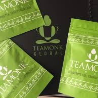 Teamonk plans to raise $5mn; aims 3-fold jump in revenue in FY22
