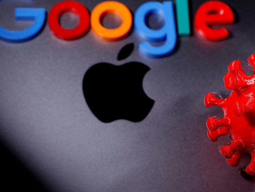 U.S. senators question Apple and Google on app store dominance
