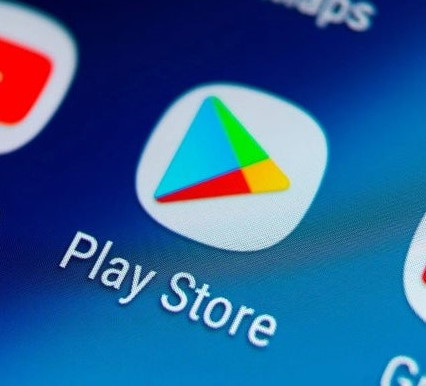 Google-Play halts recurring payments of app subscriptions, as per new RBI ruling