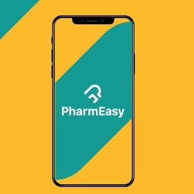 PharmEasy  to raise $1 Bn through IPO by March next year