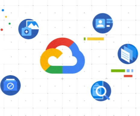 Google launches AI-powered document processing services in general availability