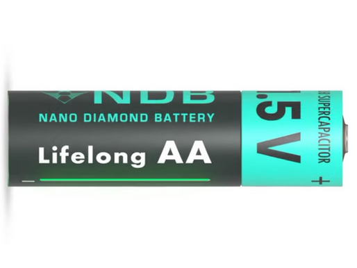 Californian battery company NDB claims it can use nuclear waste to make batteries