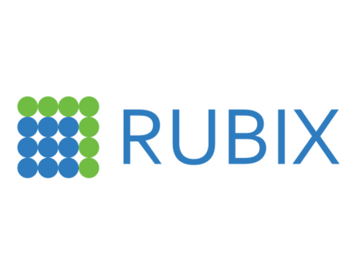 Rubix Data Sciences raises Rs 6.2 Cr in seed round of funding.