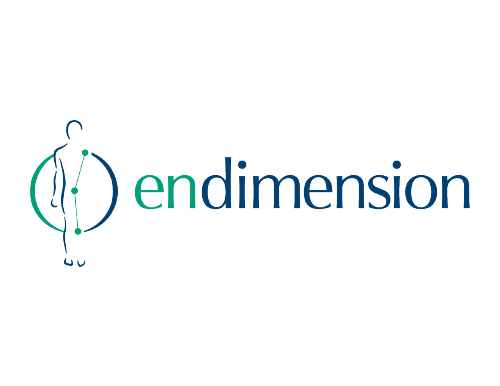 Healthcare AI startup Endimension raises INR 2.3 Cr in Seed Round from Inflection Point Ventures
