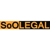 Legaltech startup SoOLEGAL raises $4Mn from private investors, family offices