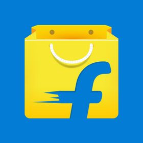 Flipkart IPO likely next year; to list overseas at $50Bn valuation