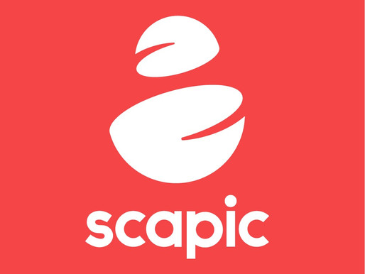 The Flipkart Group on Tuesday announced it has acquired Bengaluru-based AR startup - Scapic.