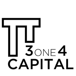 3one4 Capital Launches New $100 Mn Fund To Invest In 30 Early Stage Startups