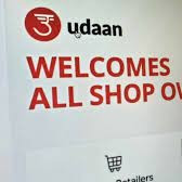Amul, Parle, others stop direct supply to B2B startup Udaan