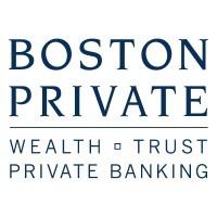 Silicon Valley Bank buys Boston Private Financial Holdings for $900 mn