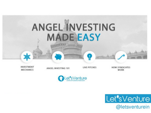 LetsVenture launches N+1 Capital debt fund; gets SEBI nod to raise Cat-II AIF of $100 mn