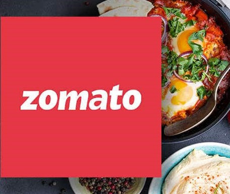 Zomato raised $660 mn funding round with 10 new investors on board