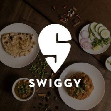Swiggy joins quick grocery delivery race with InstaMart