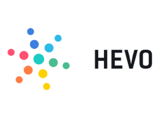 Hevo raised $8 mn in Series A round from Qualgro