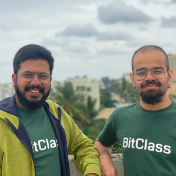 PaaS startup BitClass raises $2 Mn in Seed round led by Venture Highway