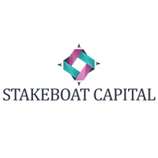 Stakeboat Capital is set to raise its second fund of Rs 1,000 Cr