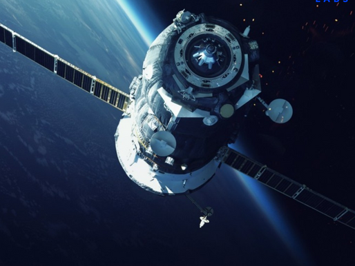 Spacetech startup Astrogate Labs raises funding led by Speciale Invest