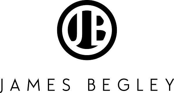 James Begley Logo - Black.jpg