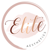 ELITE Final Logo (1).png