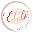 ELITE Final Logo (1).png