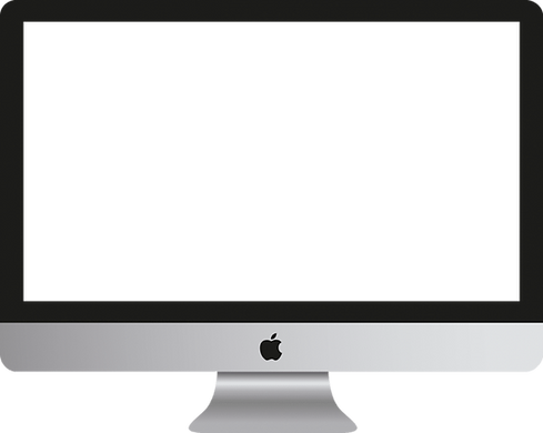 toppng.com-mac-laptop-screen-png-1254x10
