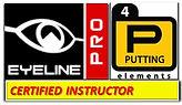 Eyeline-Pro logo.jpg
