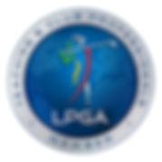 TCP15 Logo RGB - Member - LR.jpg
