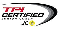 JC2_logo.jpg