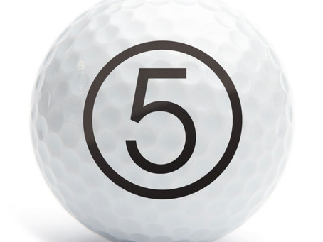 5 Things Your Golf Teacher Should Know About You