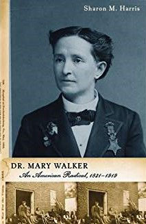 Dr. Mary Walker book (2).jpg