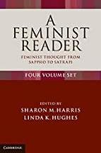 feminist reader.jpg