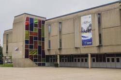 L'école secondaire se modernise